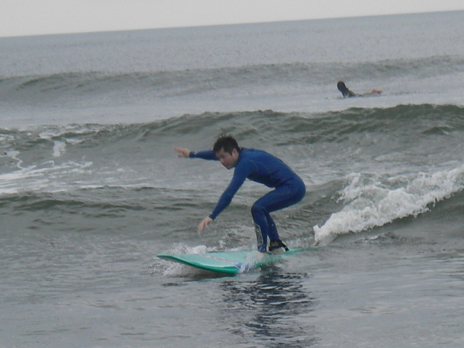 OHAHA SURF SCHOOL